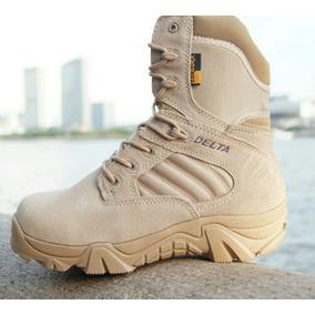 b75771694e6 Botin Tactico Thorogood Filete Talla Hombres Nike - Ropa y ...