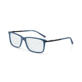 Armacao Oculo Mormaii Titanium - Óculos no Mercado Livre Brasil bc2f5d1063