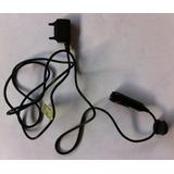Adaptador De Audifonos Sony Ericsson Walkman Original