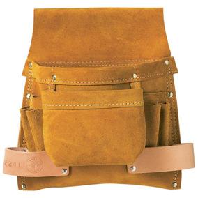Bolsa Klein Tools en Mercado Libre México 8fabe77ff016
