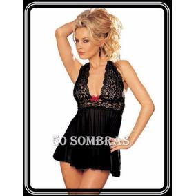 Lenceria Sexy Tallas Grandes - Lencería en Mercado Libre Argentina c9d9e4d6151b