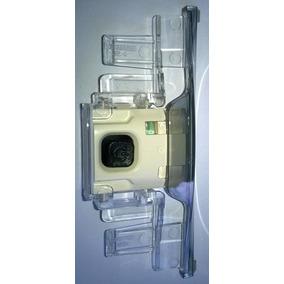 Receptor Do Controle Tv Lg 32b560b
