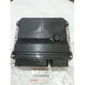 Modulo De Injeção Toyota Corolla 89661-0z450 (novo Original)