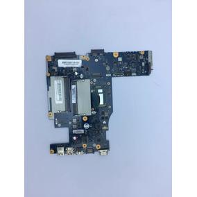 Placa Mãe Core I3 Notebook Lenovo G40 Com Defeito