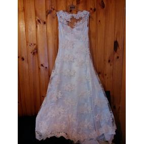Venta de vestidos de novia en santiago