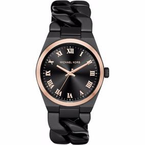 Reloj Michael Kors Mujer Tienda Oficial Mk3415