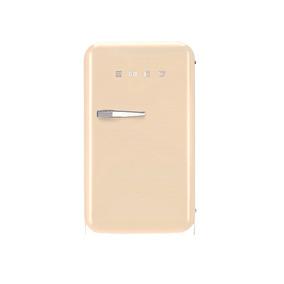 Refrigerador Fab5urp 50