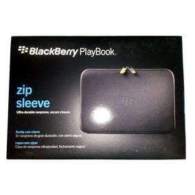 Capa Case Neoprene Tablet 7 Playbook Microsoft E Outros