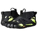 Tenis Vibram Spyridon Mr Elite Trail Running Shoe Oferta!