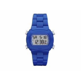Reloj adidas Unisex Tienda Oficial Adh6513