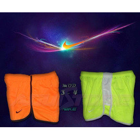 Shorts Deportivos adidas Nike Damas Gym Running Crossfit