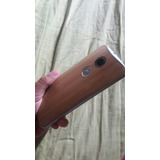 Smartphone Moto X 2 Usado
