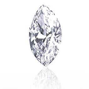 Espectacular Diamante Ruso 7.85 Cts