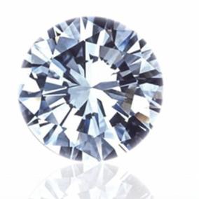 Espectacular Diamante Ruso 3.40 Cts