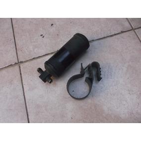Secador Filtro Suport Ar Condicionado Ômega Australiano 2003