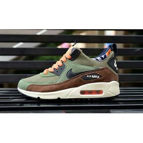 the latest 405ae 8430f Zapatillas Nike Al Mejor Precio Y Con Garantia