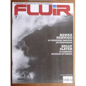 Fluir 242 - Dezembro 2005