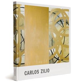 Livro Carlos Zilio Paulo Venancio Filho Promoção 20% Off