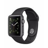 Apple Watch Pulseira De Borracha 42mm Novo