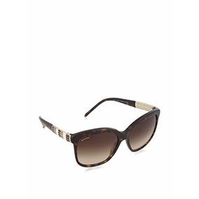 870103a302 Gafas Lentes Sol Dama Bvlgari Bv8155 57mm Original Importado
