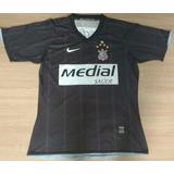 ee349d919ef74 Camisa Corinthians 2008 Original - Camisas de Times Brasileiros no ...