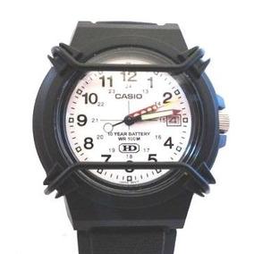 d093e4dd215 Relogio Casio Anos 80 - Relógios no Mercado Livre Brasil