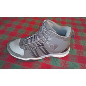 0ca1ea69496 Zapatos Storm Ice - Ropa