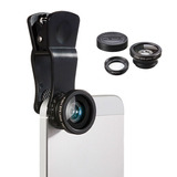 Oferta Lente Pro 2 En 1 Betterware 17715 Foto Profesional