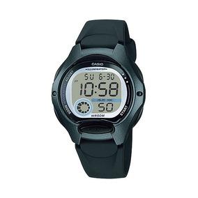f804ffc8cdd Relogio Casio Lw 200 4av - Relógios De Pulso no Mercado Livre Brasil