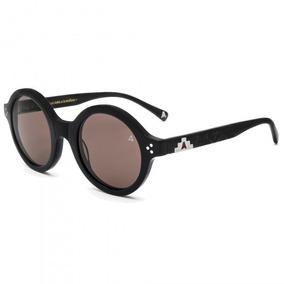 Óculos De Sol Absurda Rio Grande Do Sul - Óculos no Mercado Livre Brasil 95b6de199a
