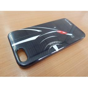 Capa Para Iphone 5s Novo Fusca