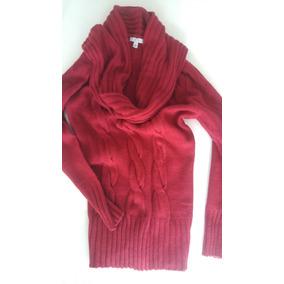 Blusa Para Frio Feminina Marca Importada
