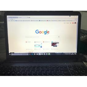 Sony Vaio Core I7 Laptop