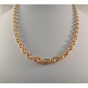 1ff79950ee5 Corrente Cartier Macissa 30 Gramas Em Ouro 18k 750. - Corrente de ...