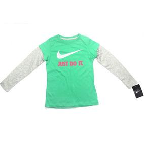 Camisa Nike Infantil Menino - Calçados c5871ece3fc
