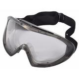 Solução Para Limpeza De Óculos Anti Embaçante Epi no Mercado Livre ... ece2aeb9e4