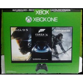 Memoria Usb Para Descargar Juegos De Xbox En Mercado Libre Mexico