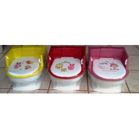 626141d82e1 Bañito Duo Entrenador Portatil - Higiene Baño Infantil Wc