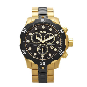 2255d604ab1 Relogio Jimin Ferrari - Relógio Masculino no Mercado Livre Brasil