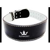 Cinturon Para Agregar Peso En Dominadas - Deportes y Fitness en ... 2867f641f73b