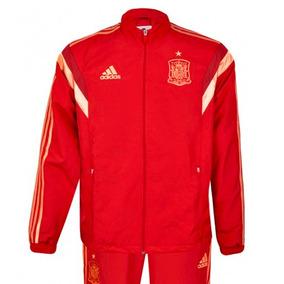 Agasalhos Adidas de Seleções de Futebol no Mercado Livre Brasil 6637bfd17fbb5