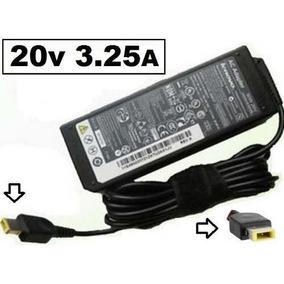 Fonte Carregador Notebook Lenovo G400s B40-30 Plug Usb
