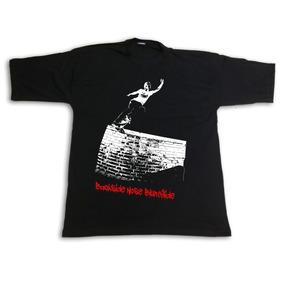 Camiseta Deathwish Dragon Preta Skate Pronta Entrega - Camisetas e ... 9e665b9f52e84