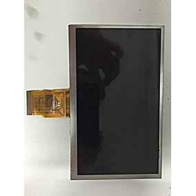 Display Lcd Tablet Dl 7 Polegadas 2 Tipos De Malha