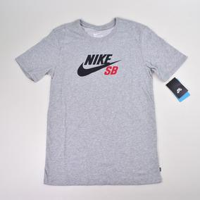 df135fd0cd Camisetas Nike Sb - Camisetas Manga Curta para Masculino em Paraná ...