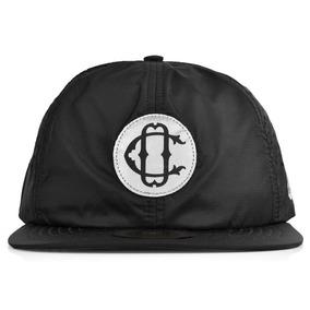 3c1b086cfffd4 Bone Ded Hat - Bonés Other Culture para Masculino no Mercado Livre ...