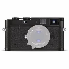 Leica M-a (typ 127) Rangefinder Camera #10370