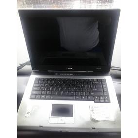 Notbook Acer Aspire 5040