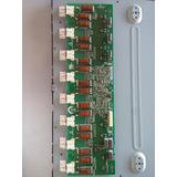 Tarjeta Inverter Darfon 4h.v2578.021/d Lg 32lg60