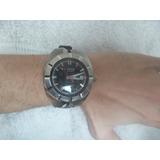 Relojes Mirage (leo Messi), De Seiko Cada Reloj $ 3.000